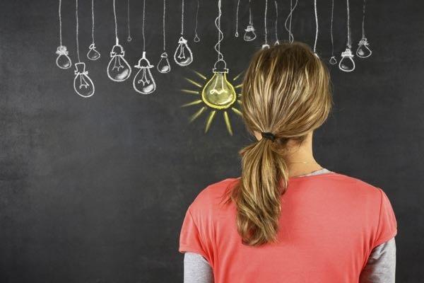 5 Strategi Ampuh Berpromosi yang Efektif