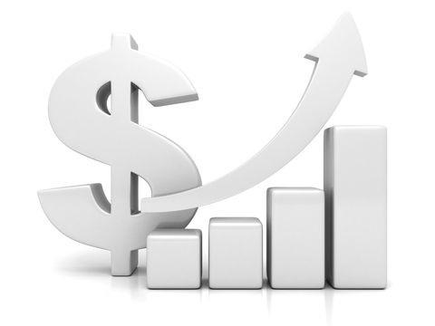 Pengelolaan Keuangan Bisnis Yang Sehat