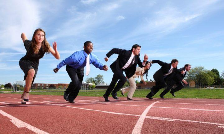 Tips membangkitkan Motivasi dalam Diri