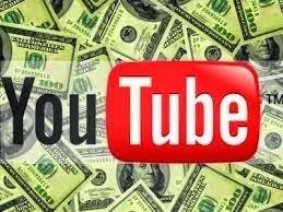 Cara Membuat Chanel Youtube Ramai