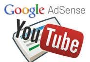 Agar Akun Youtube Diterima Adsense