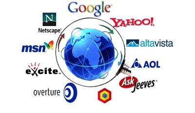 kelebihan dan kekurangan beriklan di internet