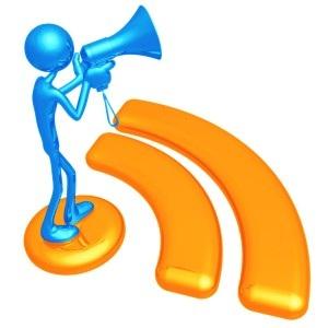 Strategi Promosi Online Yang Ampuh