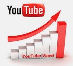 Cara Memperbanyak Penonton Youtube