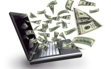 Kelebihan Bekerja di Internet