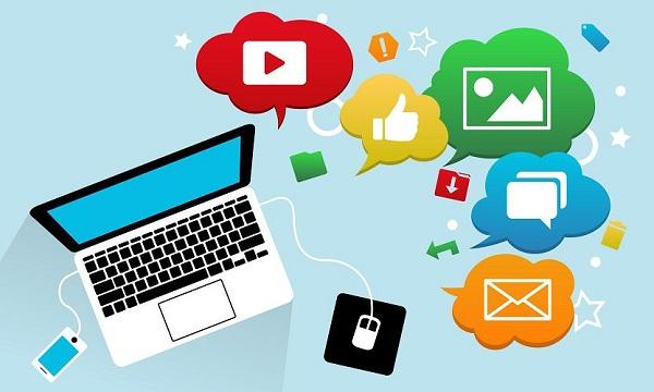 Bisnis Tanpa Modal Di Internet