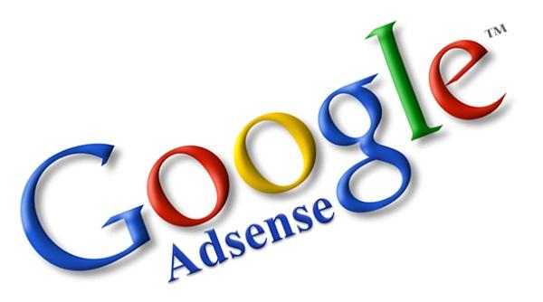 Cara Menjalankan Publishing Adsense