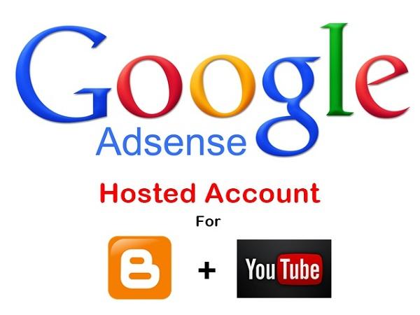 Bisnis Publishing Adsense Youtube
