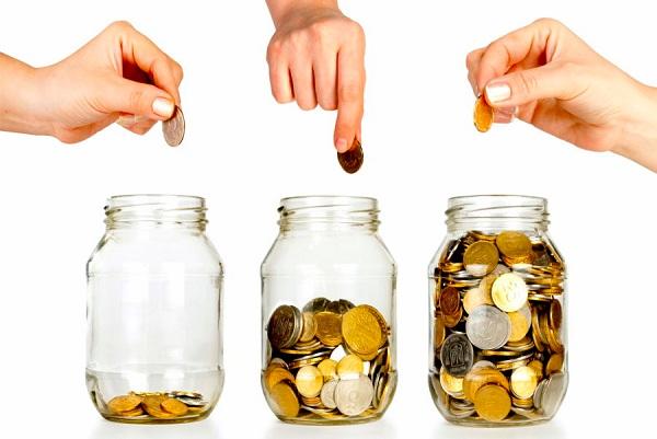 Perencanaan Keuangan Tabungan Masa Depan