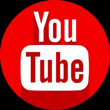 6 Niche Youtube Yang Paling Ramai
