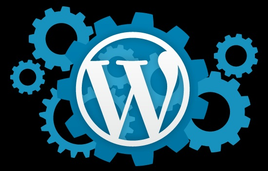 Cara Posting Ramah SEO di Wordpress