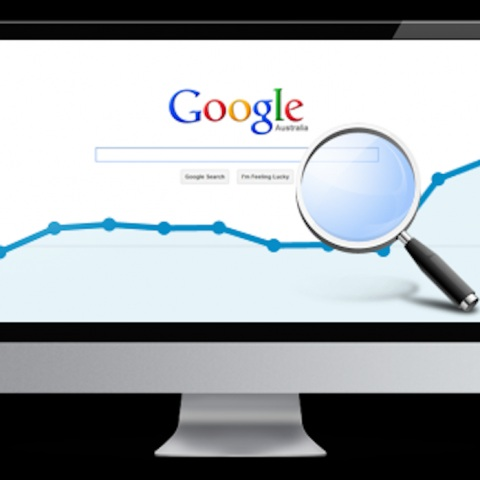 Cara SEO Agar Konten Mudah Diindex Google