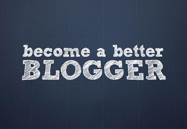 Trik Blogging