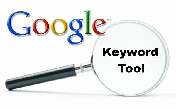 Peletakan Keyword dan Tool SEO Keyword