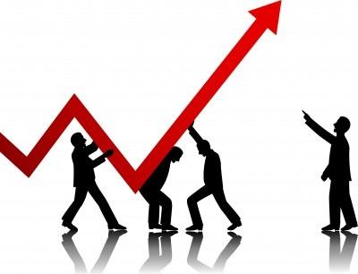 Meningkatkan Kualitas Kinerja Sales