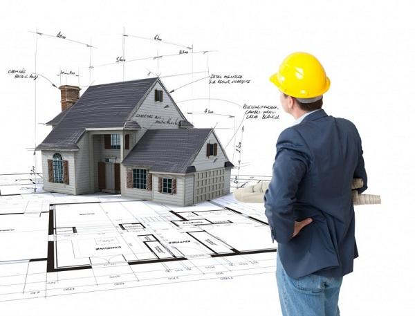 Peluang Bisnis Konsultan Bangunan