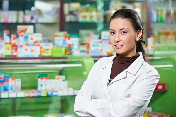 Peluang Bisnis di Bidang Kesehatan
