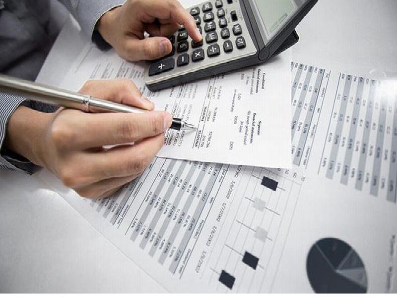 Faktor – Faktor Kegagalan Dalam Berinvestasi