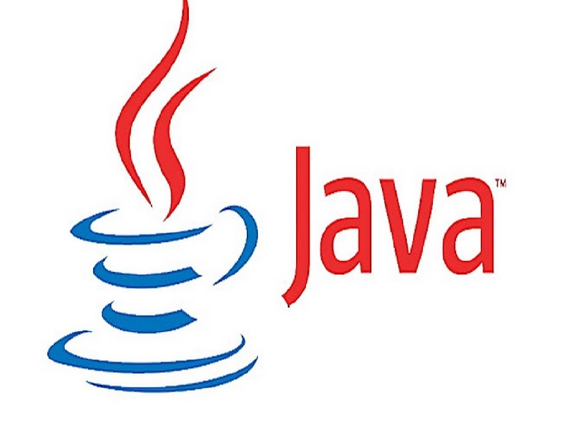 Dasar Dasar Pemrograman Java Precendence