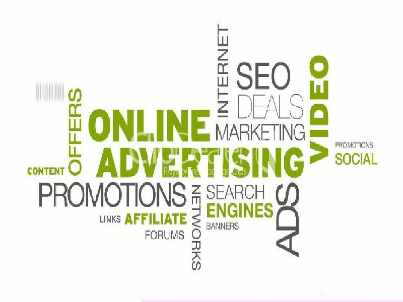 Kekurangan Periklanan Untuk Menguasai Pasar Online