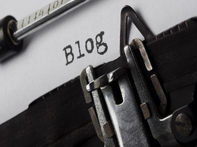 Cara Meningkatkan Konsistensi Memposting Dalam Blogging