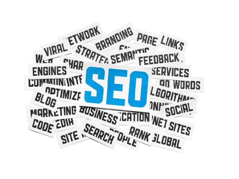 Cara Meningkatkan Score Domain Authority Website