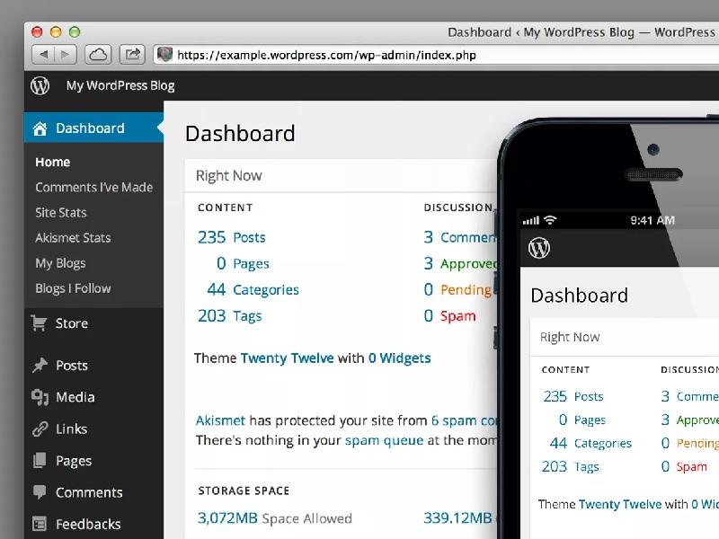 Fitur Wordpress Penting Yang Sering Diabaikan