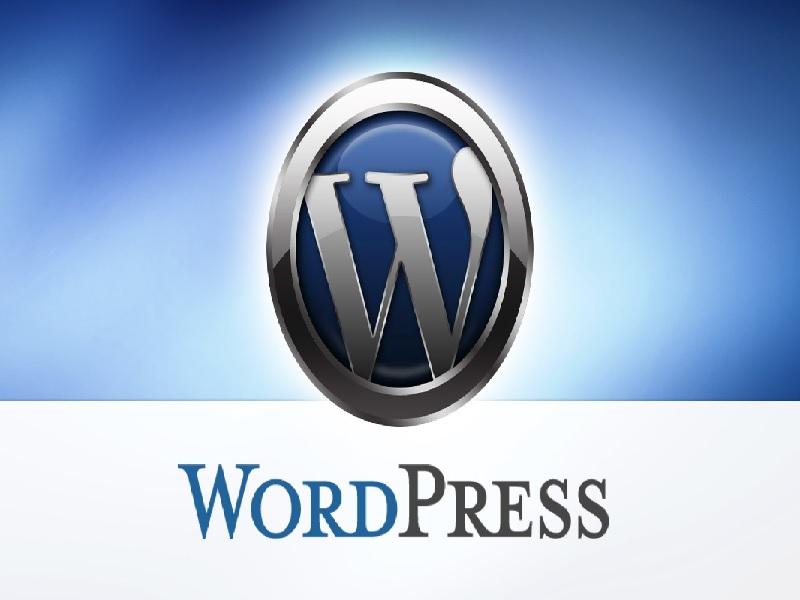 Mengenal Lebih Dalam FItur Wordpress Scheduled