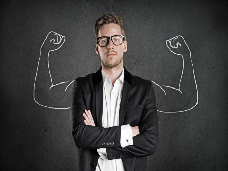 Tips Menjadi Pebisnis Sukses Di Masa Muda
