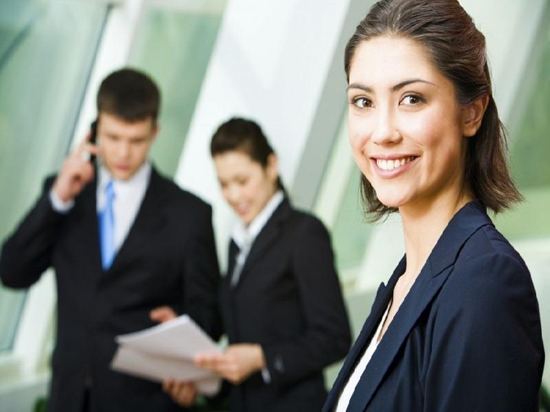 Cara Menyeleksi Sales Yang Kompeten