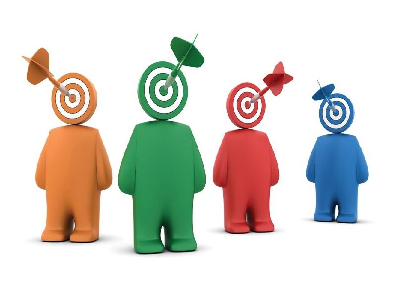 Cara Membuat Target Marketing Yang Tepat