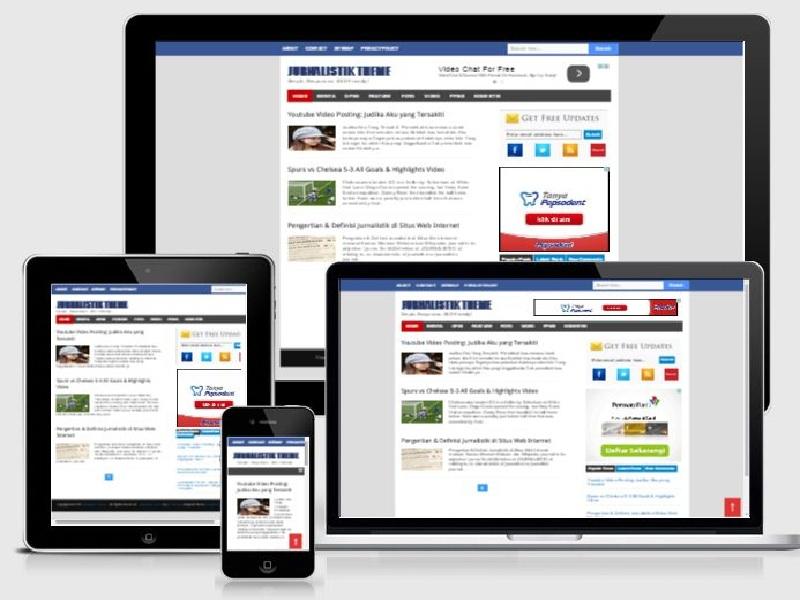 Cara SEO Mempercepat Loading Page Website