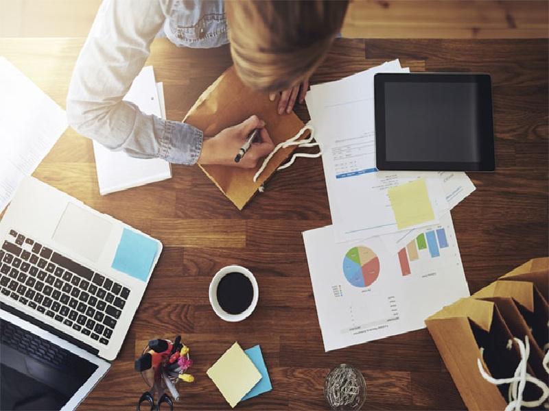 Pengenalan Bisnis Bagi Calon Pelaku Bisnis Pemula