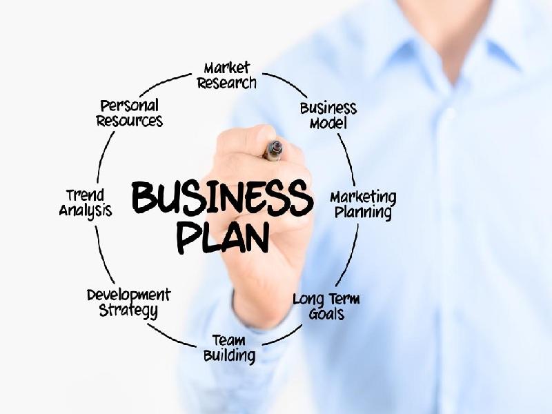 Tips Memulai Bisnis Bagi Para Pemula