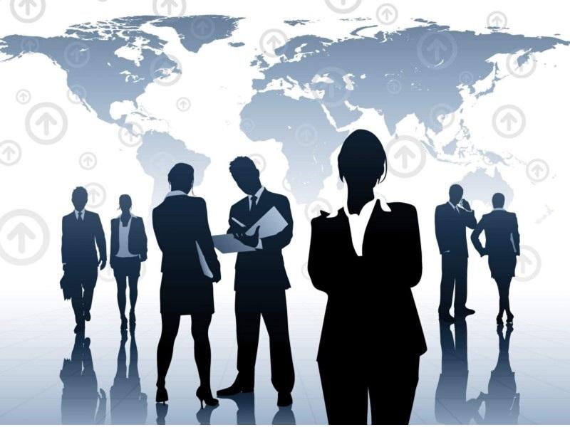 Tips Menghindari Kebangkrutan Dalam Bisnis