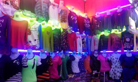 Bisnis Baju Anak Harga Pabrik