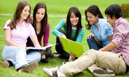 Bisnis Kecil Kecilan Untuk Mahasiswa