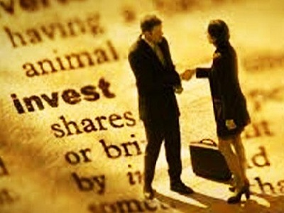 Manfaat Perencanaan Keuangan Perusahaan