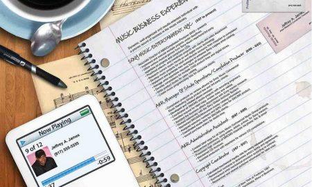 Tips Melamar Pekerjaan Untuk Lulusan Baru