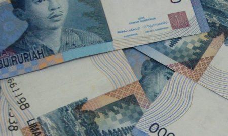 Cara Mendapatkan Uang Dengan Cepat
