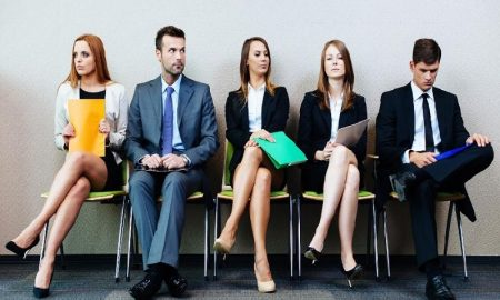 Hindari Kesalahan Ini Saat Interiview Kerja