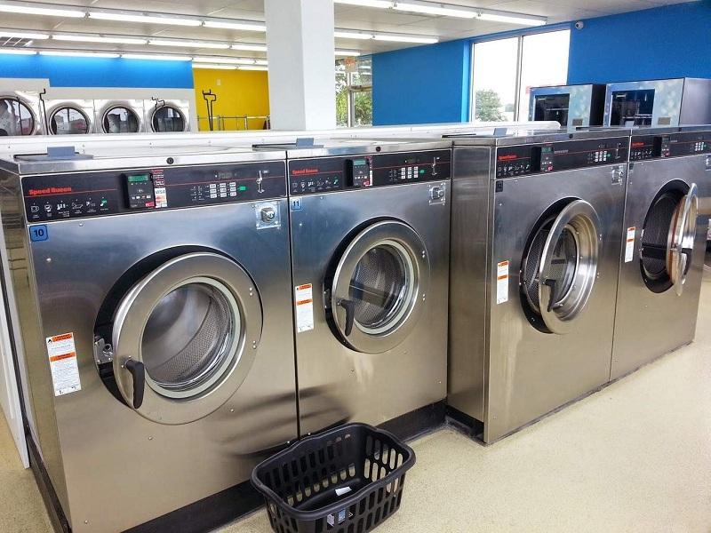 Peluang Usaha Terkini Bisnis Laundry Cuci Kiloan