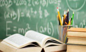 Pentingnya Pendidikan Dan Kemampuan Dalam Dunia Kerja