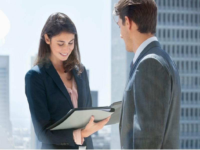 Tips Menjadi Marketing Profesional Bergaji Tinggi