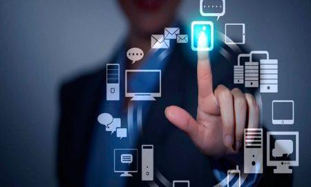 Cara Memanfaatkan Kemajuan Teknologi Untuk Bisnis