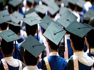 Jadilah Lulusan Sarjana Yang Sesungguhnya