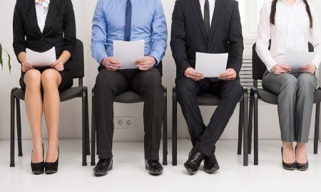 Tips Lulusan SMK Bersaing Bersama Para Sarjana