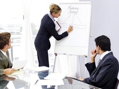 Tips Memilih Lembaga Investasi Yang Terbukti