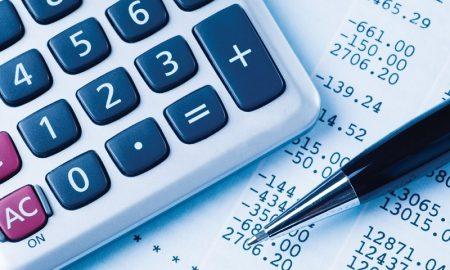 Tips Mengelola Anggaran Bagi Penghasilan Pas Pasan
