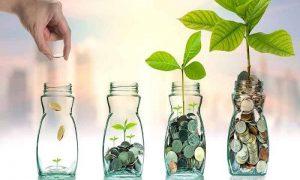 Tips Sukses Investasi Yang Perlu Diketahui